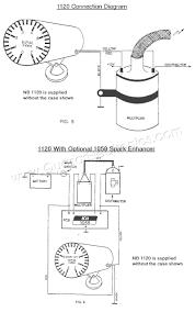 battery gauge wiring diagram battery wiring diagrams