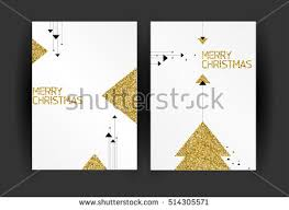 free vector christmas greeting card download free vector art