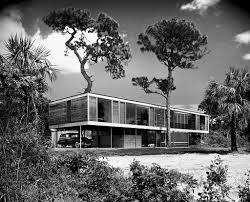 Cullen Haus Grundriss by Ezra Stoller U0027s Architectural Studies Paul Rudolph Architecture