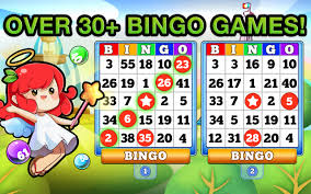 amazon com bingo heaven free bingo games download to play for