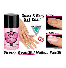 verimark pink armour nail gel lowest prices u0026 specials online
