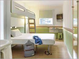 chambre hote aix en provence chambre hote aix en provence 80276 nouveau chambre hote aix en