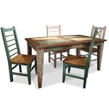 5 piece dining room sets bombay 5 piece dining set american home furniture store and