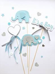 elephant centerpieces for baby shower 260 best elephant themed baby shower ideas images on