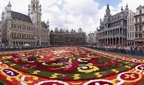 internships in belgium helpgoabroad