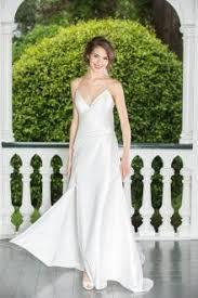 simple wedding dresses uk simple wedding dresses uk free shipping instyledress co uk