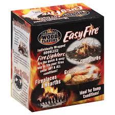 Kingsford Match Light Grilling Supplies At Publix Instacart