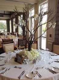 manzanita tree centerpieces wedding centerpieces delivery stuart fl harbour bay florist