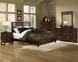 Full Size Bedroom Sets On Sale 56 Best Homelegance Bedroom Sets On Sale Images On Pinterest