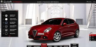alfa romeo giulietta reviews specs u0026 prices top speed