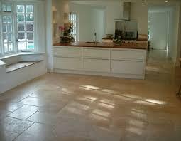 tile installation gallery tile flooring installation