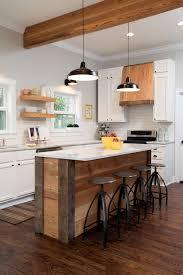 un ilot de cuisine fabriquer un ilot de cuisine house door info