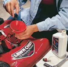 11 easy ways to get your garage ready for fall u2014 the family handyman