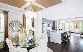 model homes interior design service interior design builders design national interior