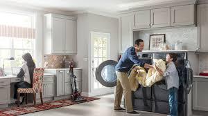 Panasonic Kitchen Appliances India Home And Kitchen Appliance Showcase Samsung Samsung