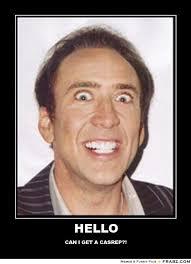 Hello Meme - hello memes generator image memes at relatably com