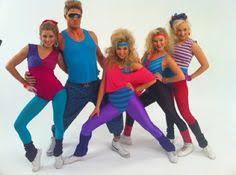 80s party will have to convince vada to have an 80s party theme