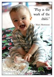 12 best inspirational quotes about play and children images on