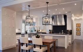 Chandeliers For Kitchen Chandelier Ideas For The Kitchen Interior Design Ideas
