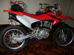 100 honda crf150f service manual 2005 2006 honda crf for