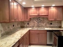 tile sheets for kitchen backsplash how to install backsplash tile sheets in kitchen outdoor tile
