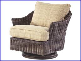 Replacement Cusions Henry Link Wicker Furniture Replacement Cushions Home Decor And