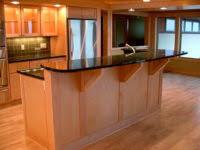 maple kitchen islands kitchen island maple lovely spalted maple kitchen island top by