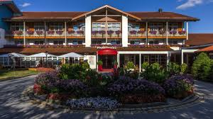 94086 Bad Griesbach Parkhotel Bad Griesbach In Bad Griesbach Im Rottal U2022 Holidaycheck