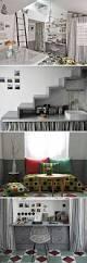 Garage With Loft Apartment 245 Best Garage Suites Images On Pinterest Garage Organization