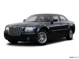 chrysler 300 oil light keeps coming on 2008 chrysler 300 warning reviews top 10 problems you must know