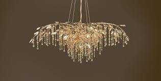 lighting fictures electrolight enterprises