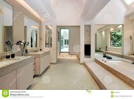 master bath floor plans no tub master bath plans no tub house design bathroom with corner marble