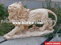 home interior lion pictures for sale sixprit decorps