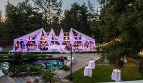 party rentals san francisco williams party rentals party rentals tent rentals and event