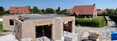 Home Design Ipad Etage La Dalle De L U0027étage Notre Blog
