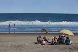 Delaware travel forecast images Father 39 s day weekend weather and travel forecast jpg
