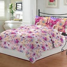 buying bed sheets who is the best online shop for buying bed sheet quora main qimg c