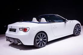 awd subaru brz subaru brz awd twin turbo convertible diesel hybrid coming on