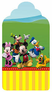 73 best cumple n 2 valentino images on pinterest mickey mouse center a casa do mickey mouse center