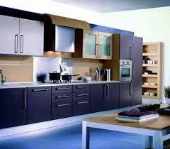 kerala style kitchen designs dessert designs fabulous kitchen