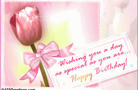 birthday message free wishes ecards greeting cards 123 greetings