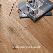 Laminate Flooring Wax Polish Colored Floor Wax Colored Floor Wax Suppliers And Manufacturers