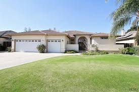 3 Bedroom Houses For Rent In Bakersfield Ca by 2423 Scarlet Belle Ct Bakersfield Ca 40 Photos Mls 21712471