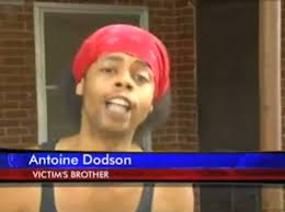 bedroom intruder song antoine dodson s bed intruder song by the gregory brothers