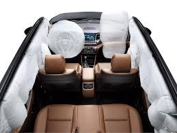 2016 hyundai tucson safety airbags hd wallpaper 54