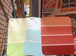 chalkboard paint colors home depot