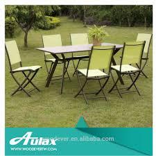 martha stewart patio table 21 luxury martha stewart living patio furniture elegant best