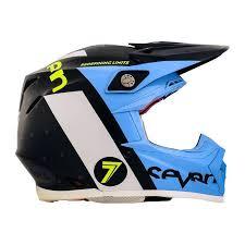 motocross helmet 2018 seven 18 1 moto 9 carbon flex mx motocross helmet flite black