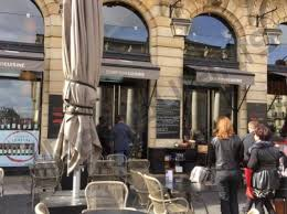 le comptoir cuisine bordeaux restaurant comptoir cuisine european food bordeaux
