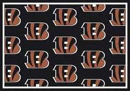 Cleveland Browns Rug Nfl Team Area Rugs Nfl Team Logo Mat Nfl Sports Rugs